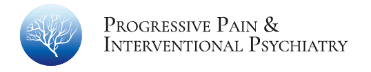 Progressive Pain and Interventional Psychiatry