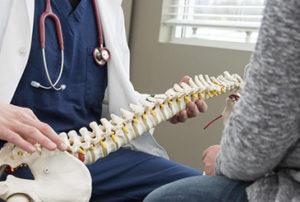 Understanding Sciatica Pain