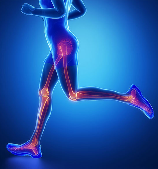 Sports Injuries- ppiptexas